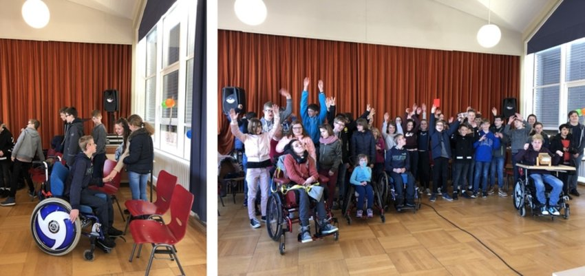 RTEmagicC_Paulinschule_Besuch_Spende_2019