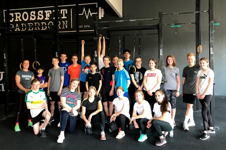 RTEmagicC_Crossfit_Box_Exkursion_2019